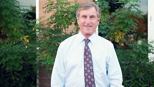 Mike Hutson, PA-C