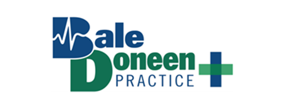 Bale & Doneen Method at Warner Family Practice