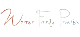 Warner Family Practice in Chandler, Arizona